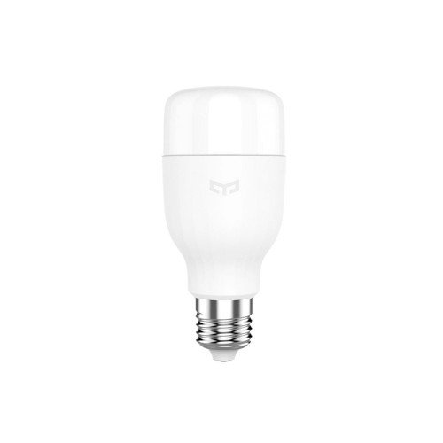 Xiaomi Yeelight LED Bulb