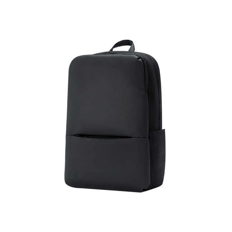 Xiaomi Business Laptop Backpack 2