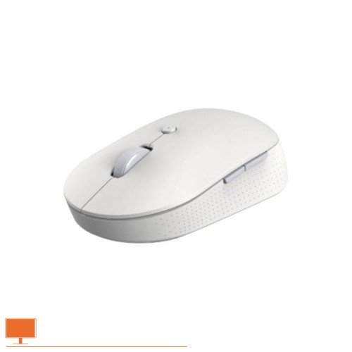 Xiaomi Mi Dual Mode Wireless Mouse