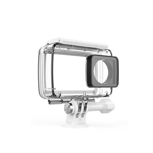 Waterproof case for Yi 2 4K