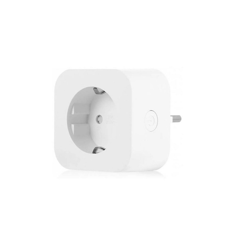 Xiaomi Mini Smart Socket 2