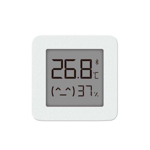 Mijia Thermometer Hygrometer