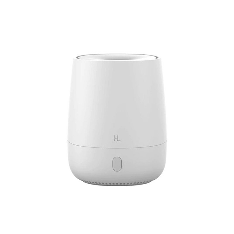 Happy life HL Aromatherapy Diffuser
