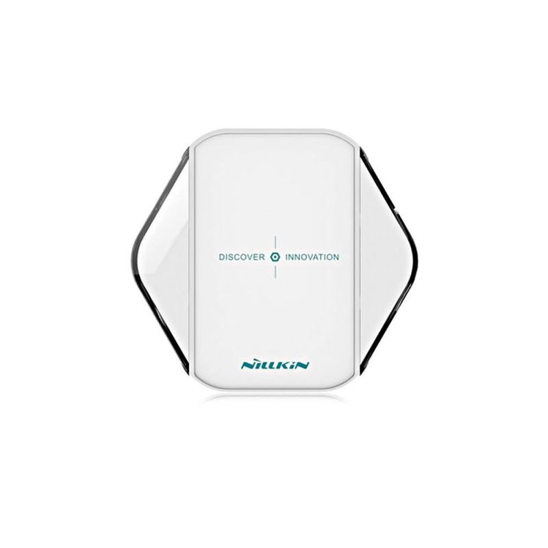 NILLKIN MC012 Qi Wireless Fast Charger