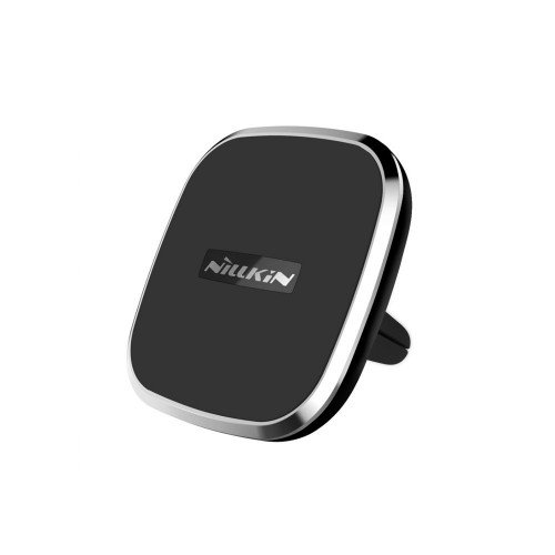 Nillkin Wireless Charger Magnetic Car