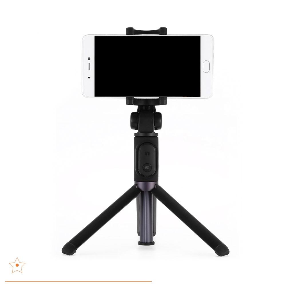 Xiaomi Tripod Selfie Stick Xiaomi Romania