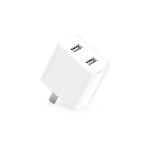 Xiaomi QuickCharge 3.0