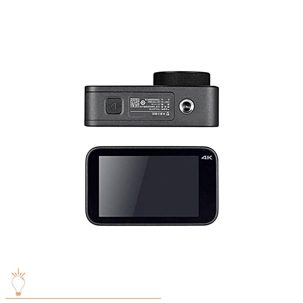 Harga Jual Xiaomi Action Camera 4k Samsung Gear 360