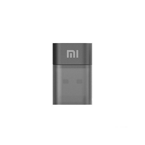 Xiaomi Pocket WiFi