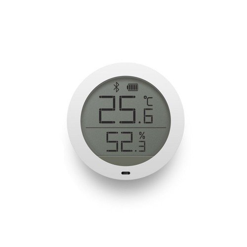 Xiaomi Temperature Humidity Digital Sensor