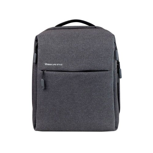 Xiaomi Business Backpack