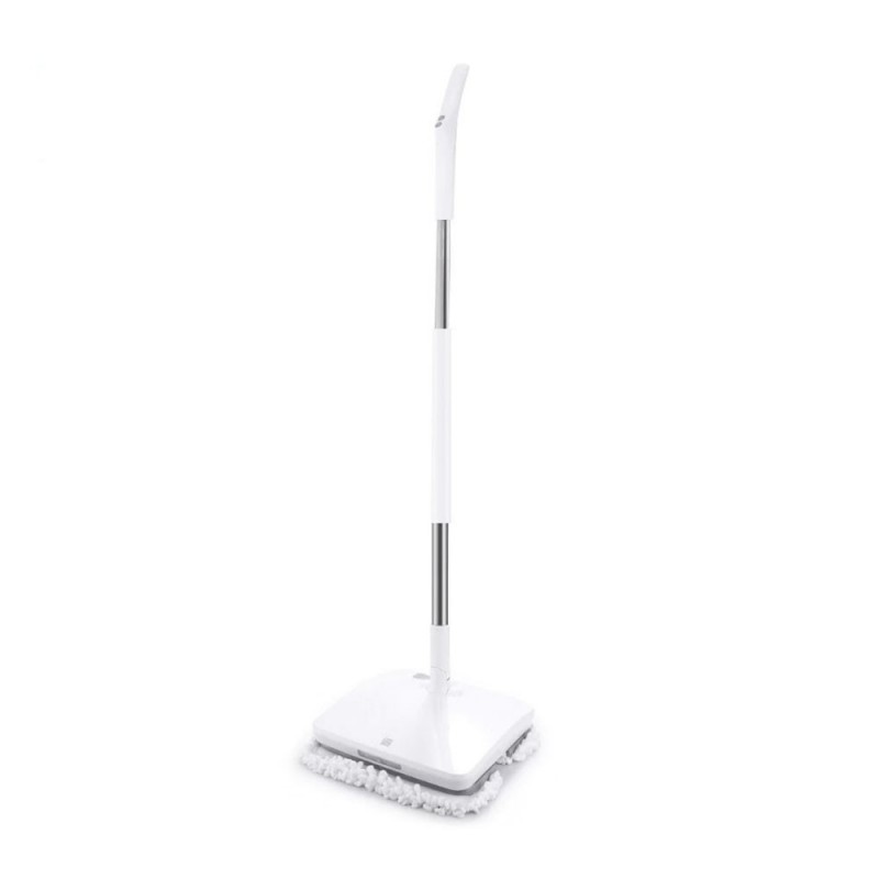 Xiaomi Handheld Electric Mop