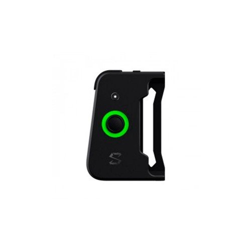 GamePad Xiaomi Black Shark