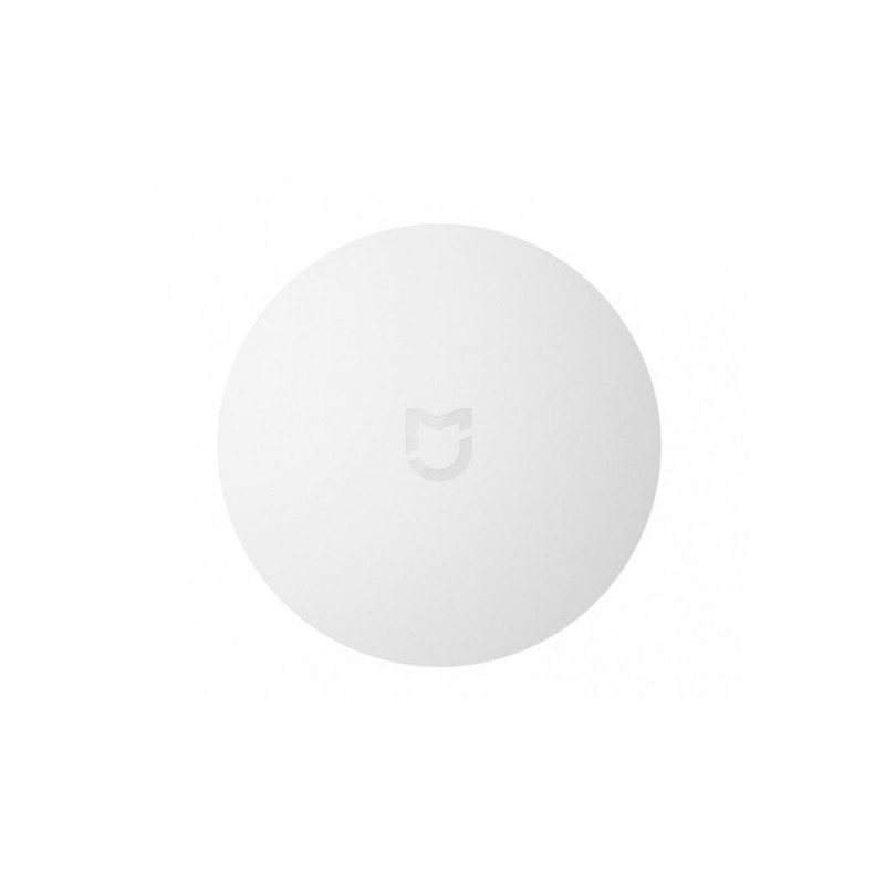 Xiaomi Smart Bluetooth Switch