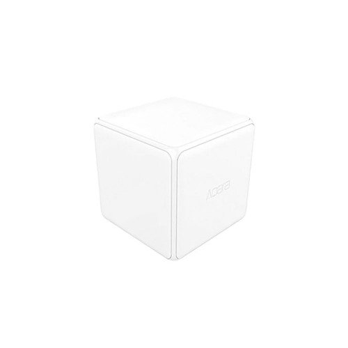 Aqara Magic Cube