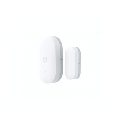 Xiaomi Mi Door Windows Sensor