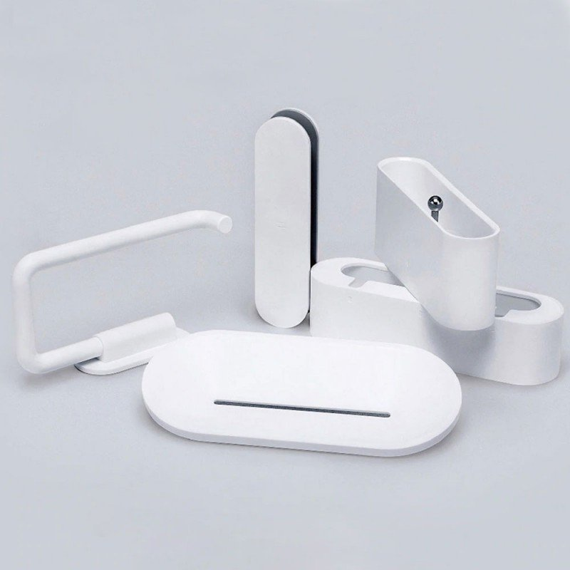 Xiaomi Mijia HL Bathroom