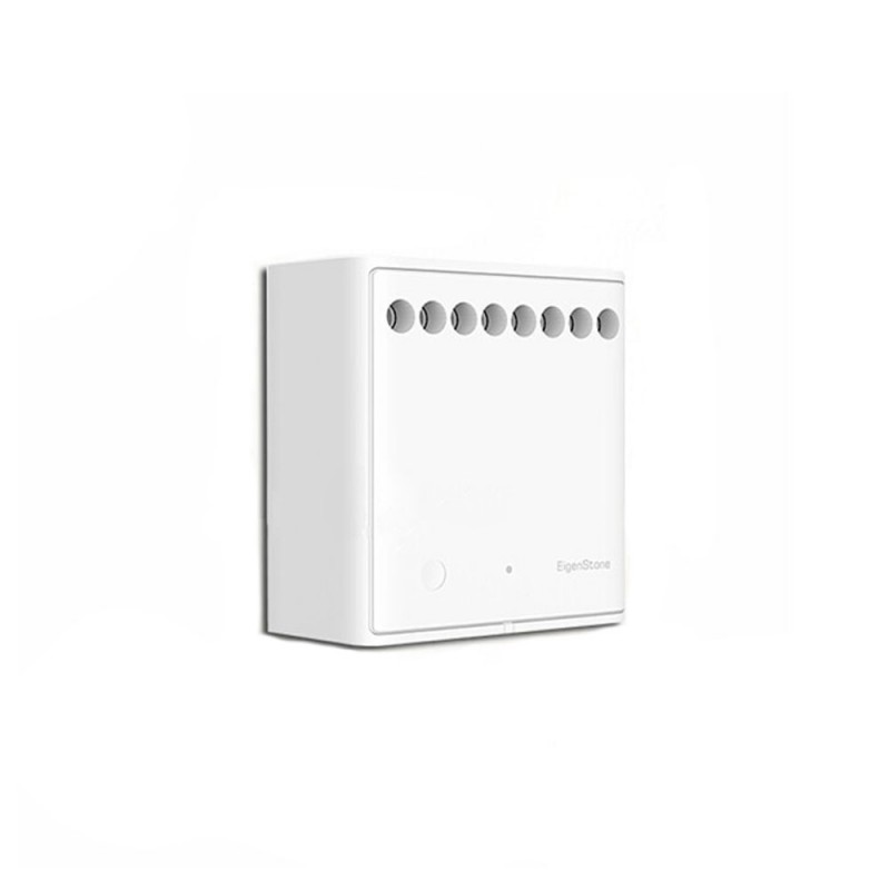 Xiaomi Aqara Remote Control Two-way