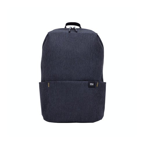 Xiaomi BackPack 10L