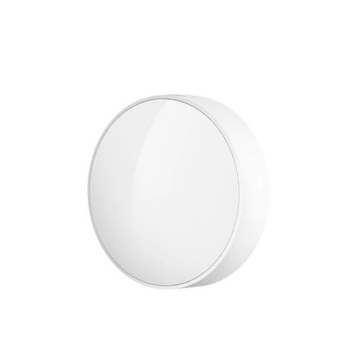 Xiaomi Mijia Light Sensor