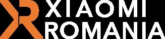 Xiaomi Romania